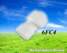 Faucet Connector 6FC4 (Water filter,Vending Machine,Penapis Air)