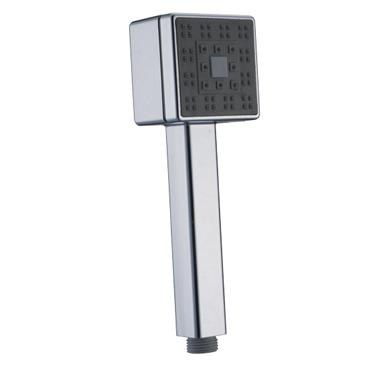 Felice FS-3613 Hand Shower