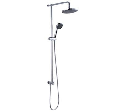 Felice FS-8141 Exposed inlet shower post