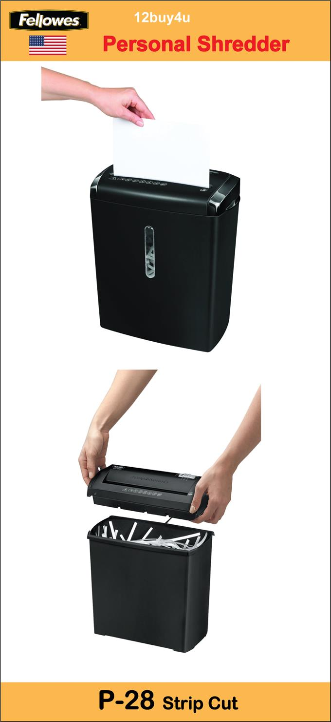 where to buy paper shredder Find great deals on ebay for paper shredder and paper credit card shredder shop with confidence.