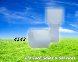 FEMALE ELBOW-4542 (Water filter,Vending Machine,Penapis Air,Malaysia)