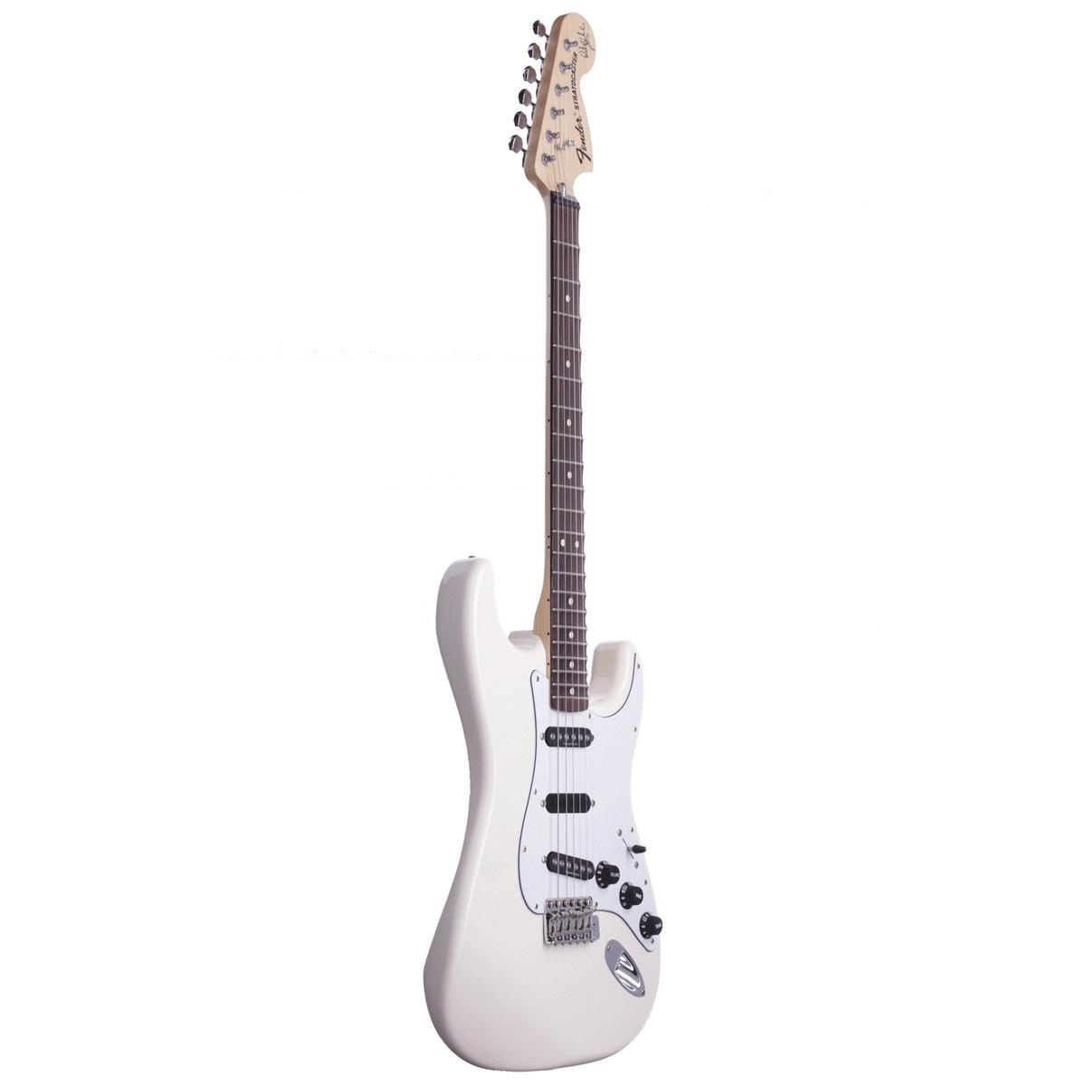 Fender Artist Ritchie Blackmore St (end 12 14 2020 12 00 Am) Ritchie  Blackmore Stratocaster Wiring Diagram Ritchie Blackmore Stratocaster Wiring