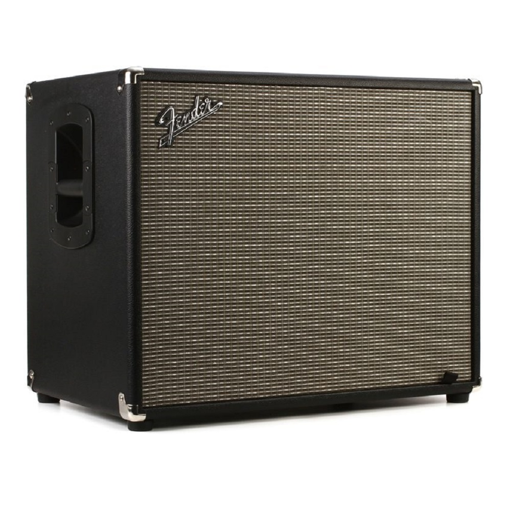 years is that so treasured cabinet mighty a the would below bassman music board after or amp late these in index amps for are born an fender around released forever some was sound change pure