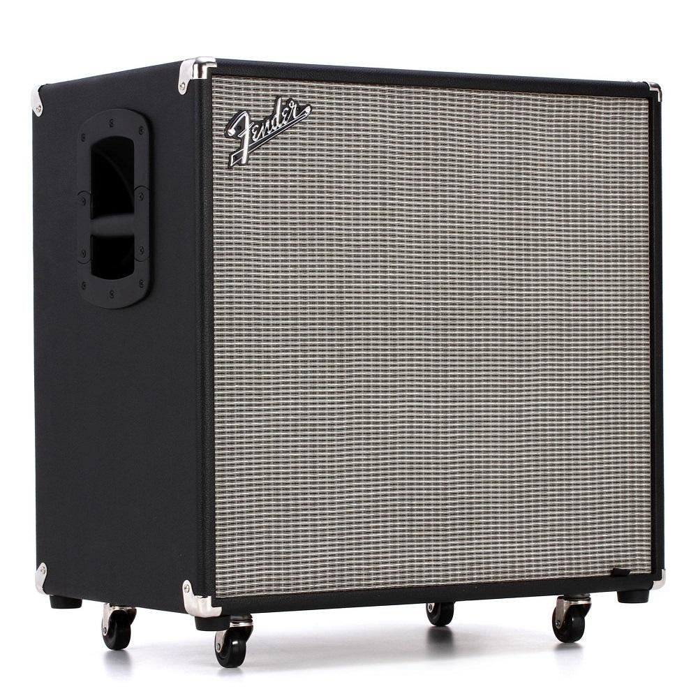fender bassman 410 neo 500 watt 4x1 end 7 10 2020 11 06 am. Black Bedroom Furniture Sets. Home Design Ideas