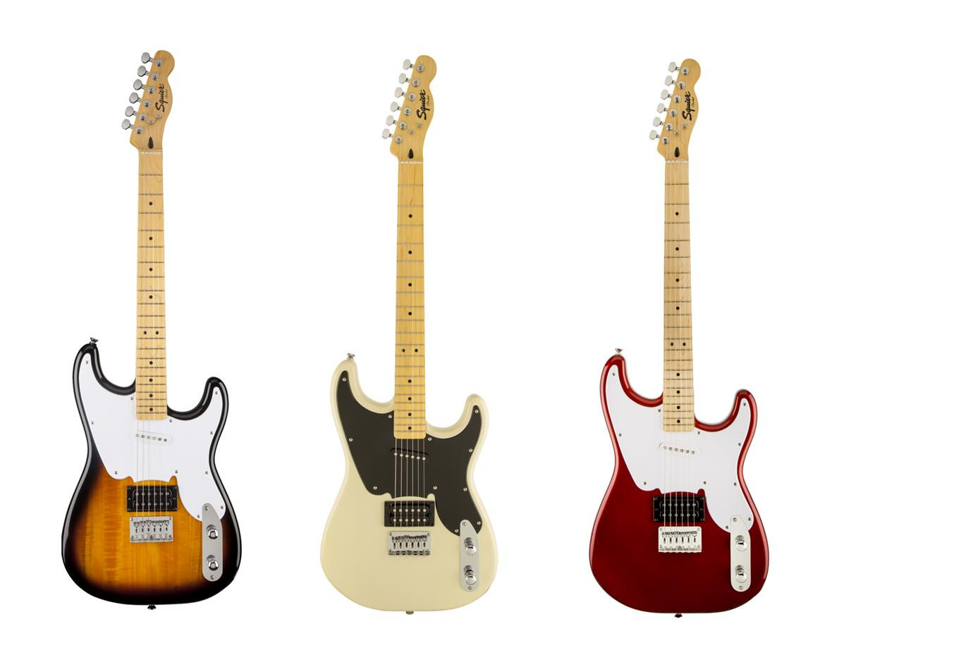 club quot51quot the squier 51 owners club page 13 telecaster guitar fender squier jaguar wiring diagram the best wiring diagram 2017 fender squier 51 wiring diagram at squier p bass wiring diagram