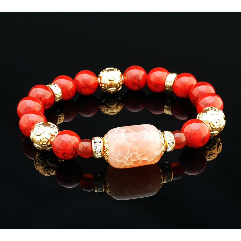 Feng Shui Lucky Charm Bracelet For We End 5 8 2019 3 15 Pm