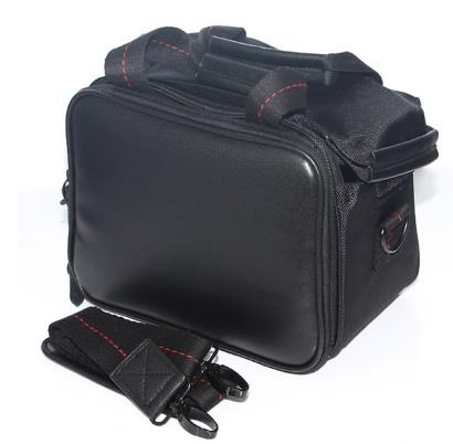 Fiber Optic FTTH Tool Kit Bag Case Deluxe (S145)