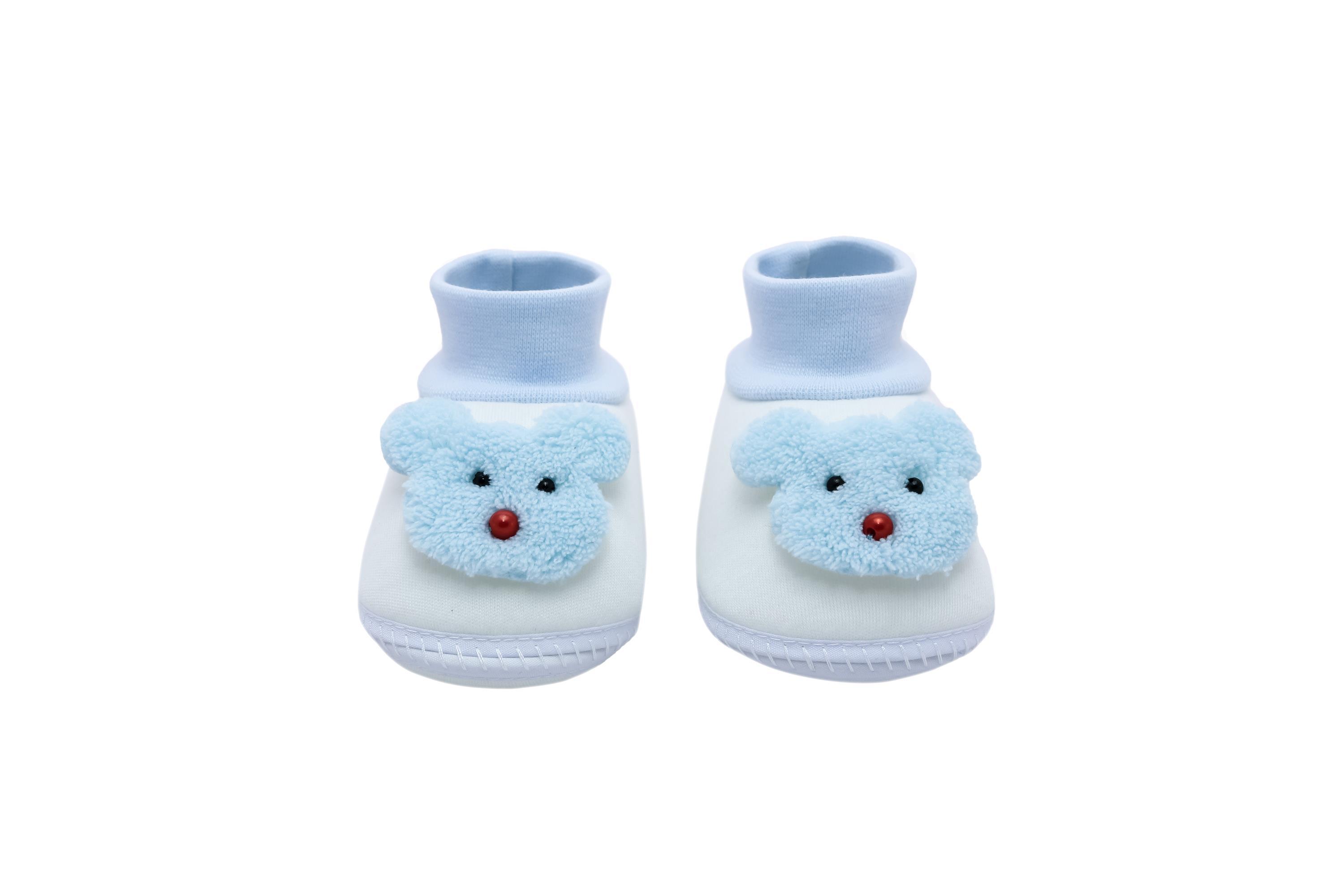 FIFFY Baby Shoes 9161 end 9 30 2019 10 15 AM