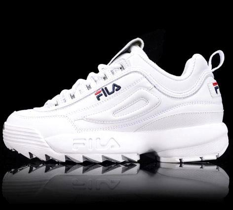 1cfd0f0e91cb Fila sports shoes men and women shoes campus running casual. ‹ ›