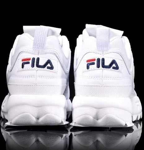 Fila sports shoes men and women shoe (end 7 30 2020 3 15 PM) 1df4910e4a