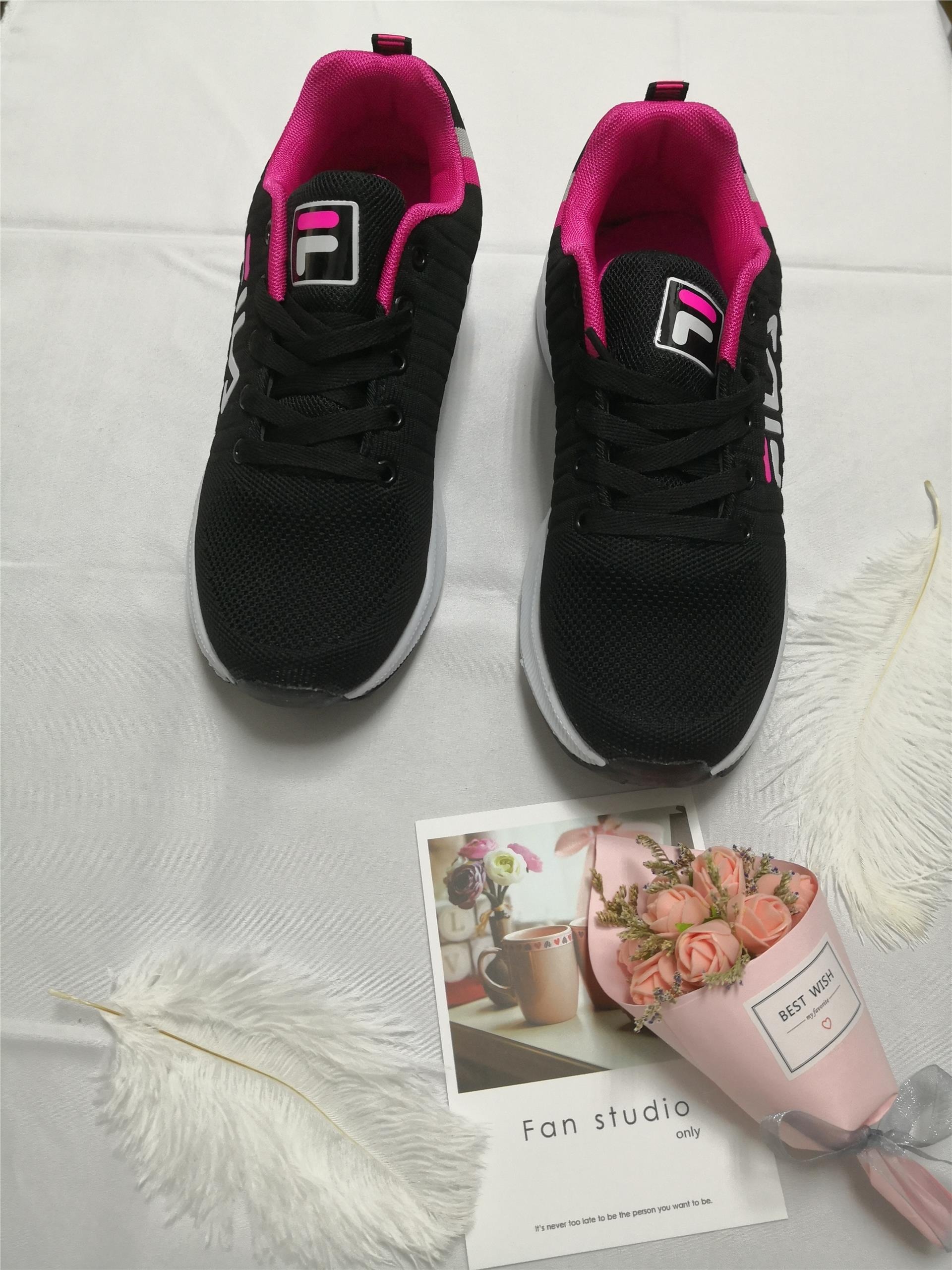 High end Product Off White x Nike Air Max 90 KPU Black White 875695 008 Women's Men's Sportswear Running Shoes #875695 008