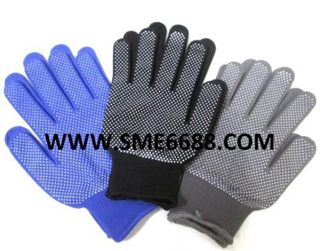 *Finger Glove^Fishing Sports Hiking Bicycle Motorcycle Cycling 1pair