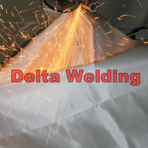 Fire Spark safety Malaysia Welding Blanket 30M / 50M