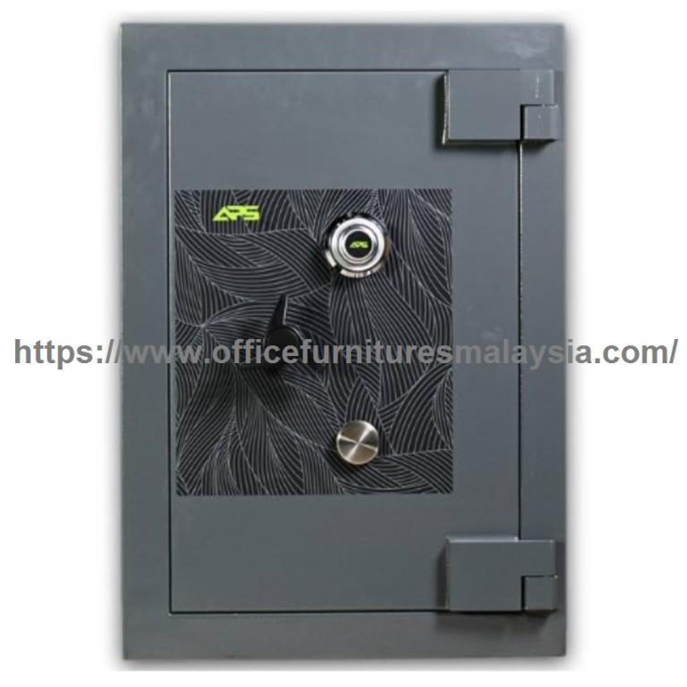 FireProof Office File Safety Box OOSM2 batu caves selayang  Puchong KL