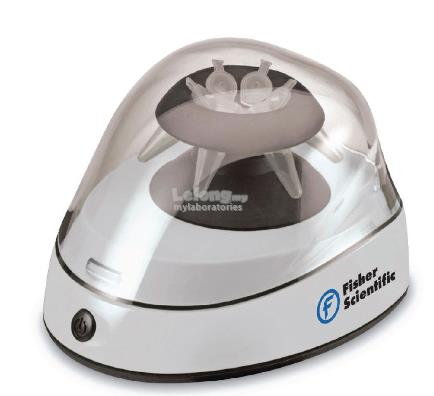 Fisher Scientific Mini-Centrifuge (F2)
