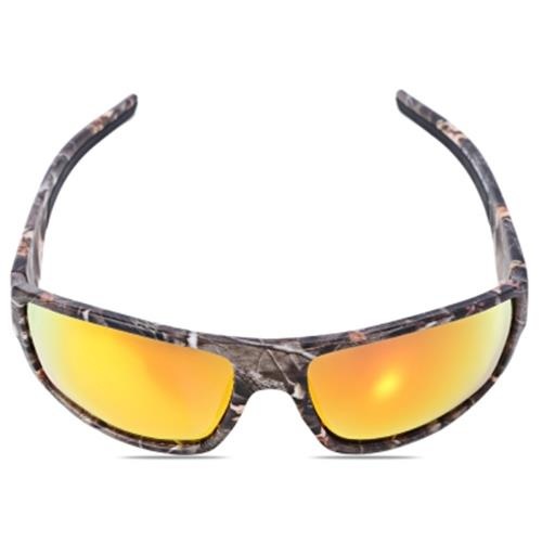 fb2db48bda7 FISHING CAMOUFLAGE FRAME POLARIZED SUNGLASSES EYEGLASSES u00c2 u00a0 ...