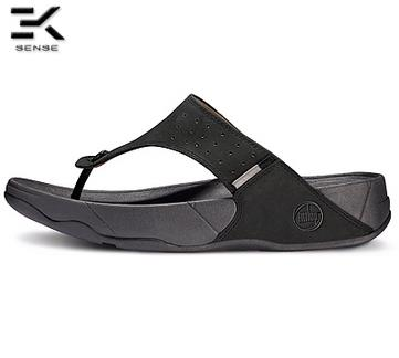 be13e1723322 Fitflop 2013 Trakk Men Sandal (end 3 20 2020 2 15 PM)