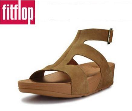 a5ffffd64 Fitflop Arena ™ buckle sandals wome (end 8 27 2019 11 14 PM)