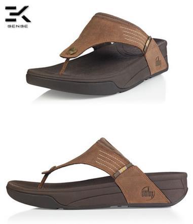 063458127 Fitflop Dass Men Sandal (end 6 15 2020 1 15 PM)