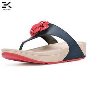 9adf02007f17 Fitflop Florent Rose Women Sandals (end 3 20 2020 1 15 PM)