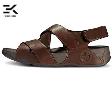 1668d5e98 Fitflop Lexx Men Sandal (end 6 15 2020 1 15 PM)