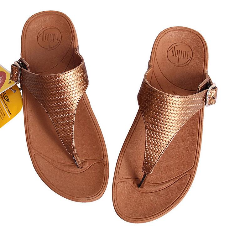 d53b54d11ddc FITFLOP SKINNY SANDAL SHOES LEISURE S (end 7 5 2020 4 15 PM)