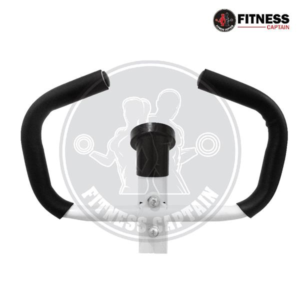 Fitness Captain Home Gym Handle Bar Stepper