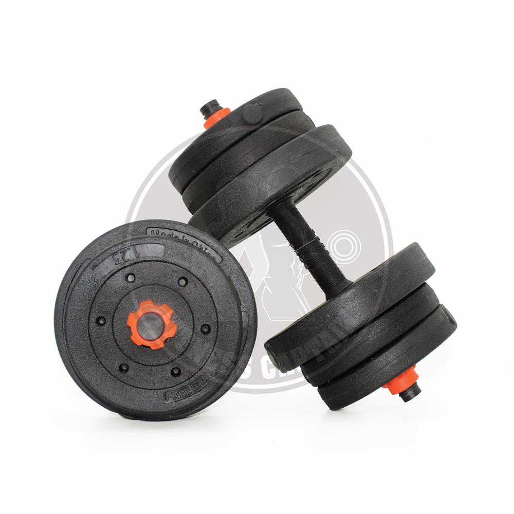 Fitness Gym 20kg Bumper Plate Dumbbell And Barbell Combo Set  sc 1 st  Lelong.my & Fitness Gym 20kg Bumper Plate Dumbbe (end 4/21/2019 3:15 PM)