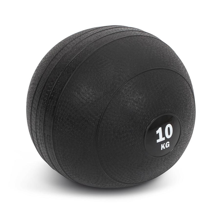 Fitness/Gym Equipment/Accessories Slam Ball