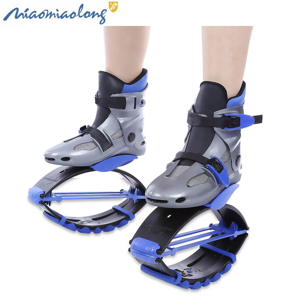 Exercise Jumping Shoes Sale