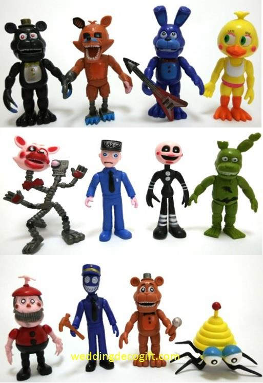 five nights at freddy s figures ffc end 3 28 2019 9 15 am