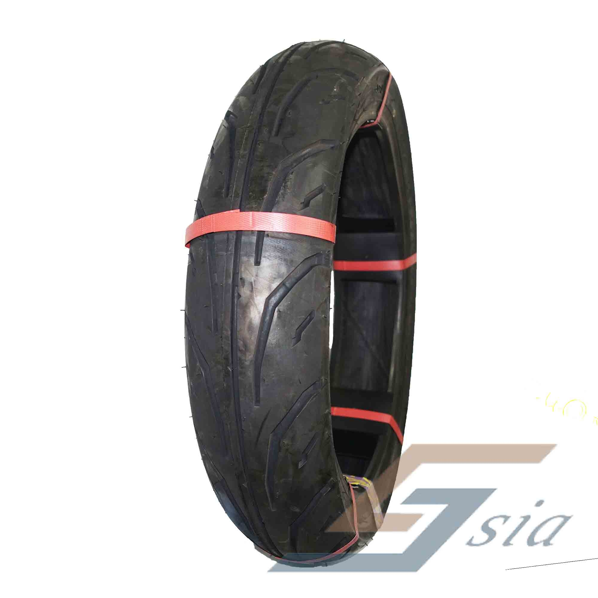 FKR RS900 130/70-17 Tubeless Tyre Motorcycle