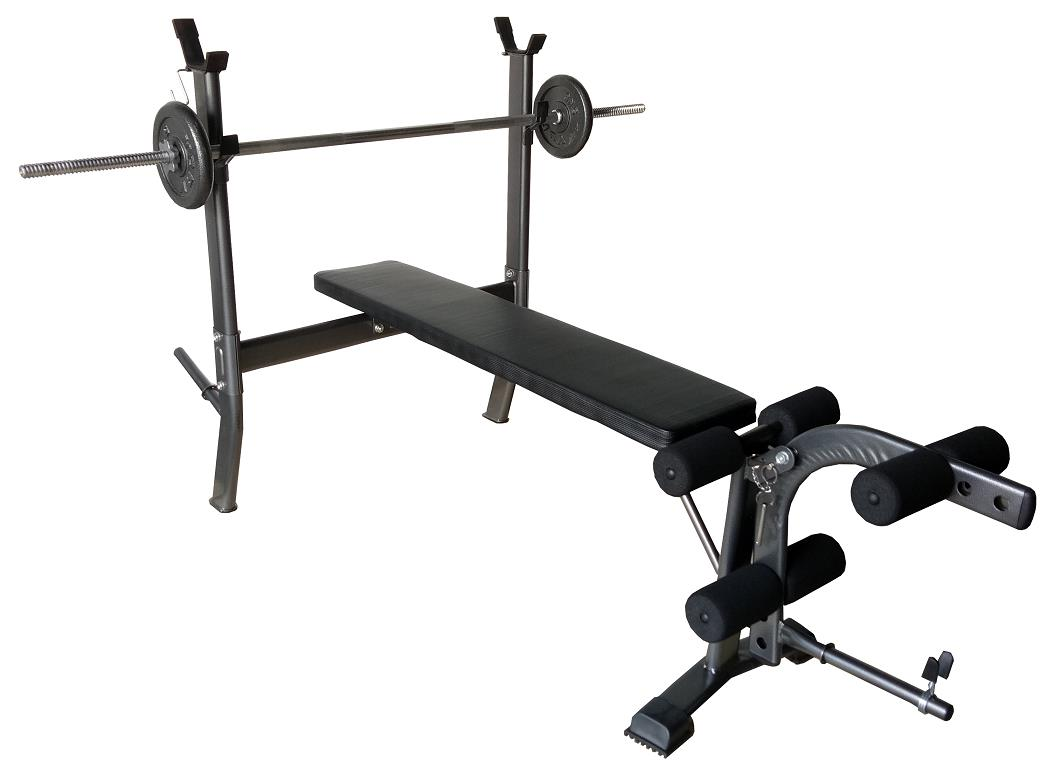 Flat Bench Press Weight Lifting Be End 8 20 2018 9 15 Pm