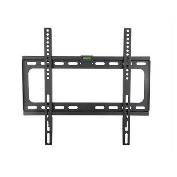 Flat Panel TV Wall Mount LCD/LED Support Mural For 25' - 55'