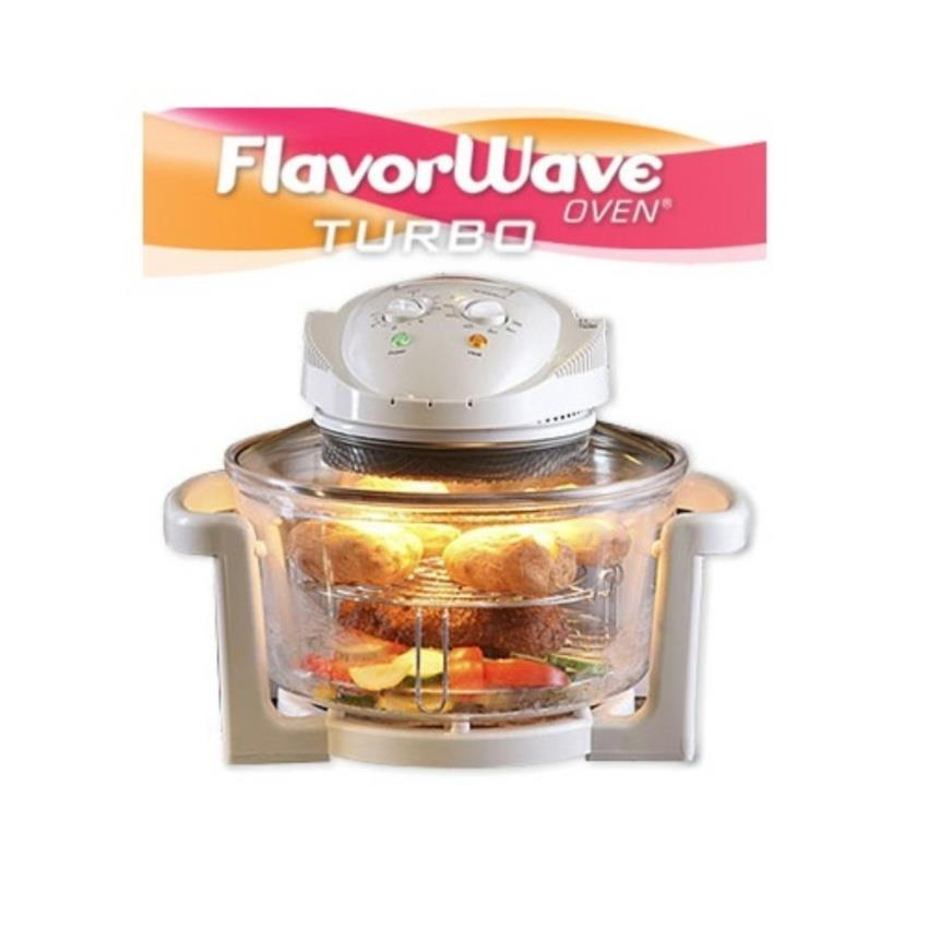 Coffee Cake In Halogen Oven