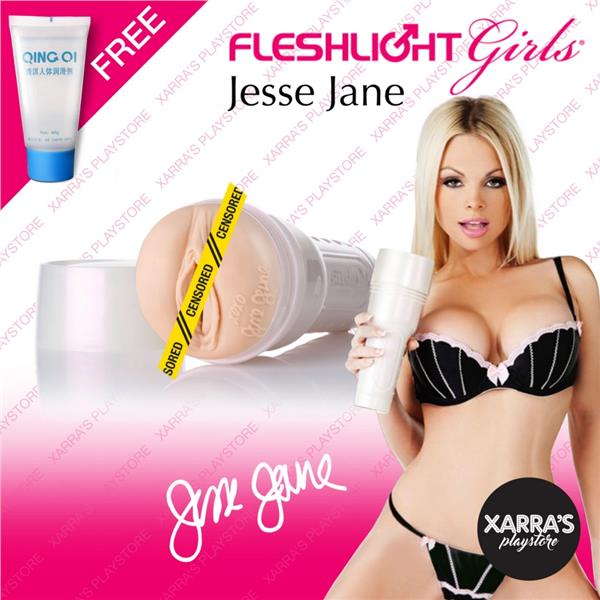 flashlight pussy sex for free