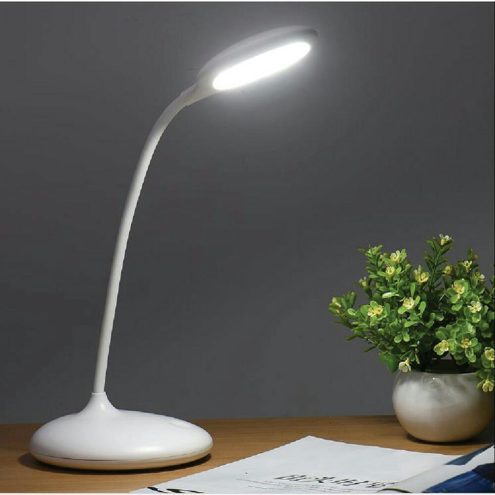 flexible morecoo x table best proportions portable with lamps lamp desk usb dimmable led ideas