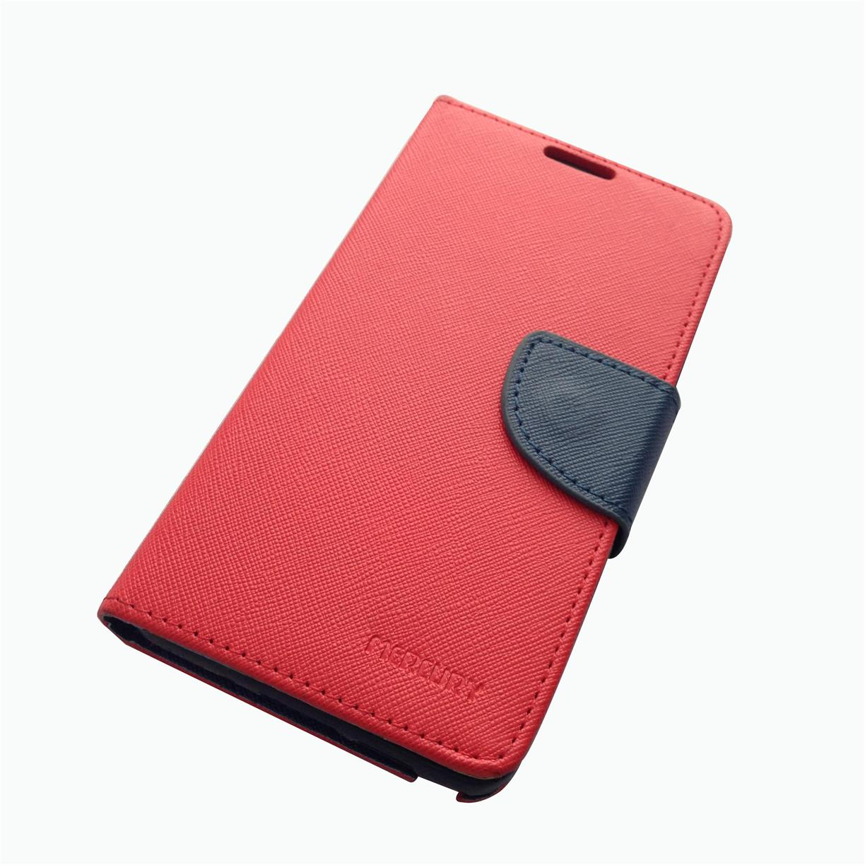 Flip wallet case / Flip cover for SAMSUNG GALAXY NOTE 3 N9005