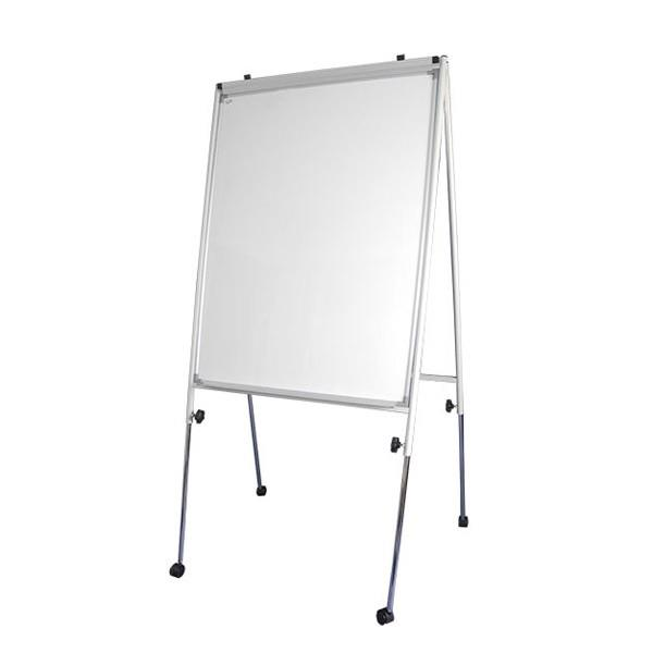 flipcharts economy flipchart ef23mr end 5 23 2019 10 20 am