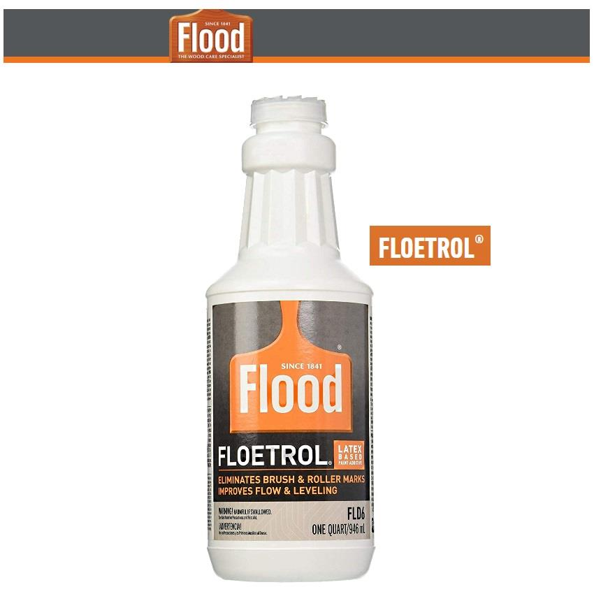 Flood Floetrol Latex Paint Condition End 10 6 2020 3 15 Pm