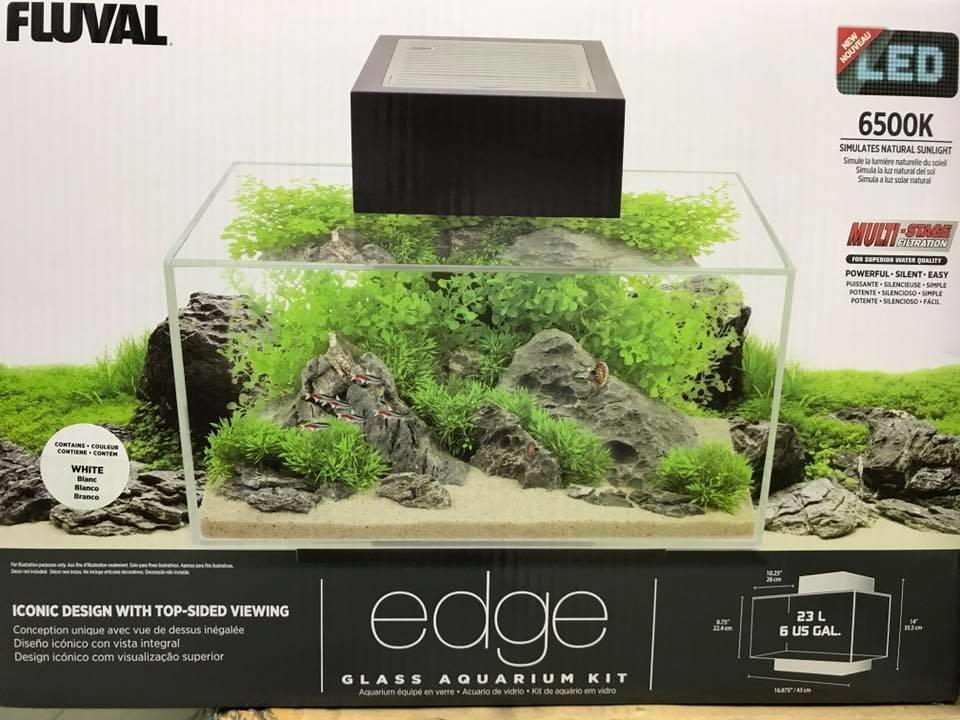 aquarium planer 2.0