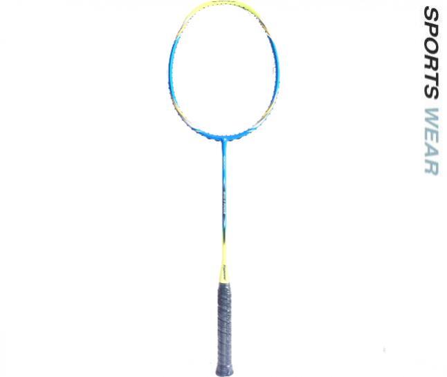 Flypower Hexa O Power Badminton Rack (end 3 11 2020 2 18 PM) b4244924366e9