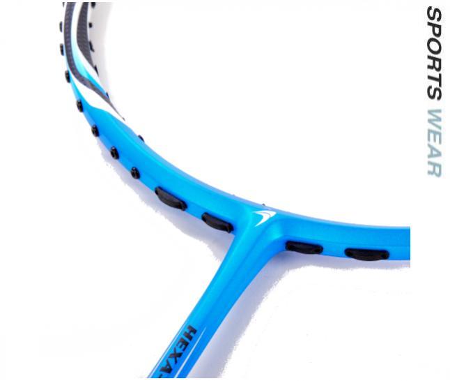 Flypower Hexa O Speed Badminton Rack (end 3 11 2020 2 18 PM) 64cc5c9414833