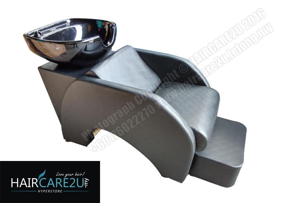 FM2021 Saloon Salon Washing Chair Shampoo Bed