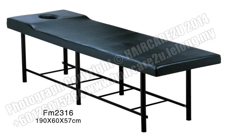 FM2316 Beauty Massage Bed. U2039 U203a