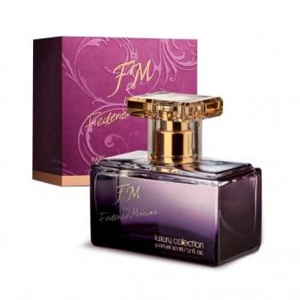 FM291 Luxury Parfum For Her 50ml Inspired By Giorgio Armani - Diamond