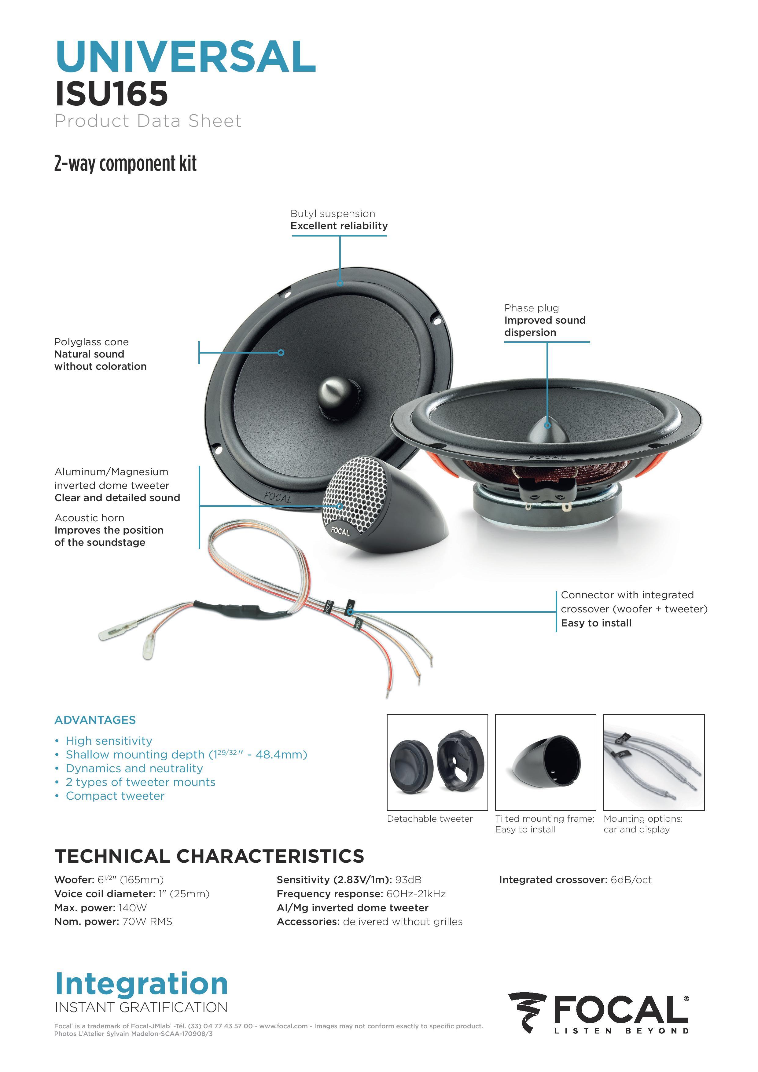 https://c.76.my/Malaysia/focal-integration-universal-isu-165-2-component-car-speakers-kklaucaraudio-1810-05-KKLAUCARAUDIO@2199.jpg