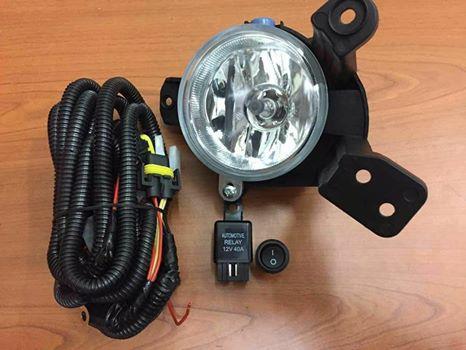fog lamp persona new saga new 2016 end 7 11 2018 1 15 pm rh lelong com my Aftermarket Fog Light Wiring Diagram Fog Light Switch Wiring