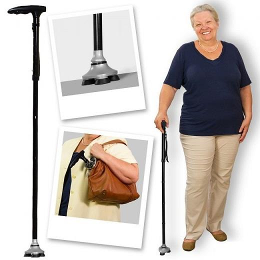 Foldable Cane With Led Tongkat Berjal End 4 9 2020 2 39 Am