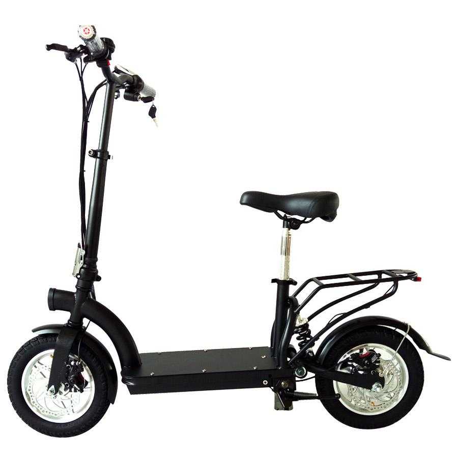 Foldable Electric Bike With Kid Sea End 11 25 2019 2 40 Pm